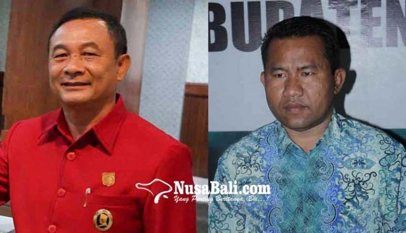 www.nusabali.com-hanura-kabur-dari-barisan-mas-sumatri