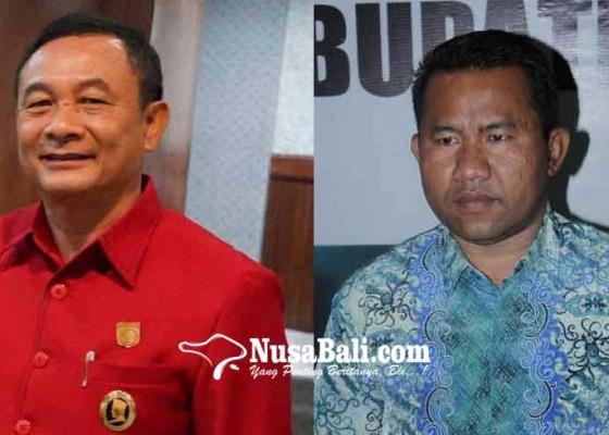 Nusabali.com - hanura-kabur-dari-barisan-mas-sumatri