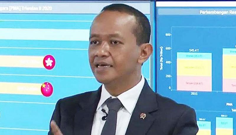 www.nusabali.com-investasi-mangkrak-tembus-rp-708-triliun