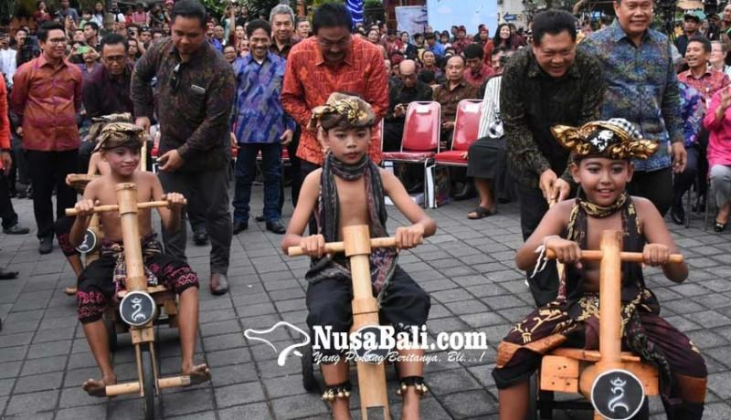www.nusabali.com-denfest-dirancang-dengan-konsep-virtual