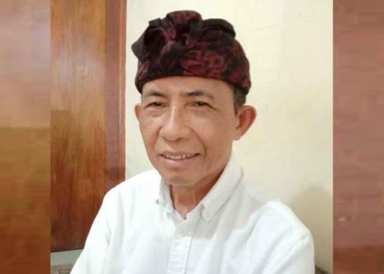 Nusabali.com - ardana-ngotot-jalankan-program