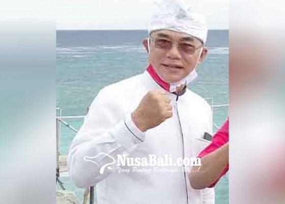 Nusabali.com - adi-wiryatama-akui-masih-kecolongan-soal-ppdb