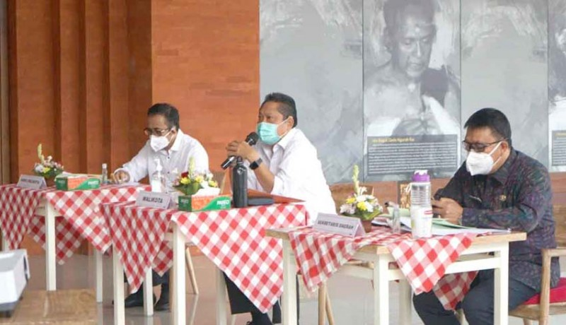 www.nusabali.com-rai-mantra-ajak-asn-denpasar-produktif-pulihkan-ekonomi-masyarakat