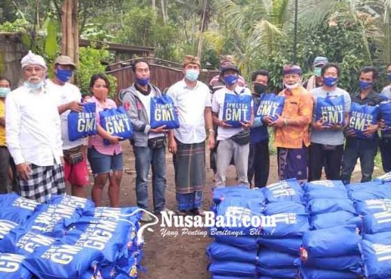 Nusabali.com - gmt-bantu-15-dadia-dan-9-banjar