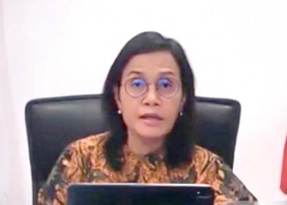 Nusabali.com - gaji-di-bawah-rp-5-juta-dapat-bansos