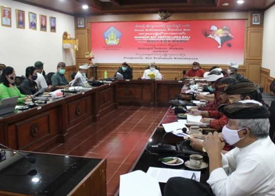 Nusabali.com - mda-provinsi-bali-larang-hare-krishna-sampradaya-beraktivitas-di-semua-pura