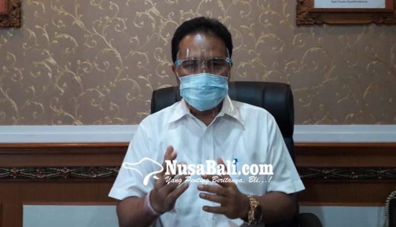 www.nusabali.com-denpasar-kembali-tambah-9-kasus-sembuh-8-orang