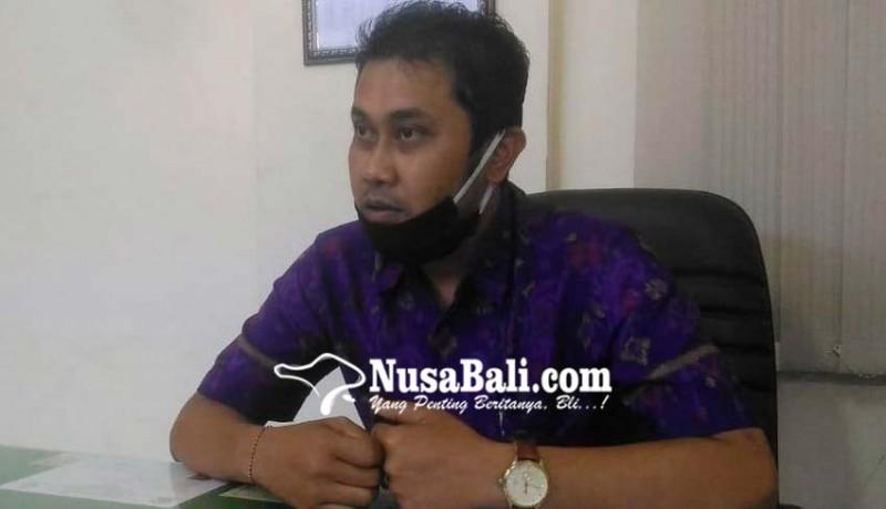 www.nusabali.com-pbsu-tahap-pertama-cair-500-penerima