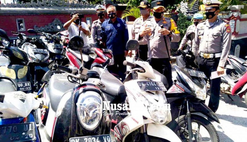 www.nusabali.com-operasi-lempuyang-2020-di-buleleng-1165-pelanggaran-460-kena-tilang