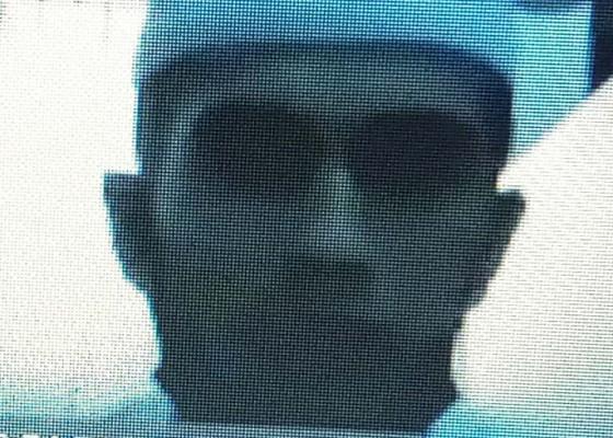Nusabali.com - cabuli-anak-tiri-diganjar-15-tahun-penjara