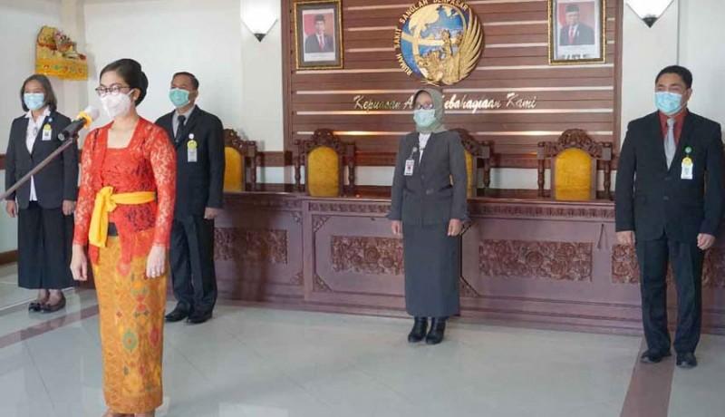 www.nusabali.com-dr-ariawati-jabat-direktur-pelayanan-medik-keperawatan-dan-penunjang-rsup-sanglah