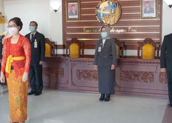 Nusabali.com - dr-ariawati-jabat-direktur-pelayanan-medik-keperawatan-dan-penunjang-rsup-sanglah