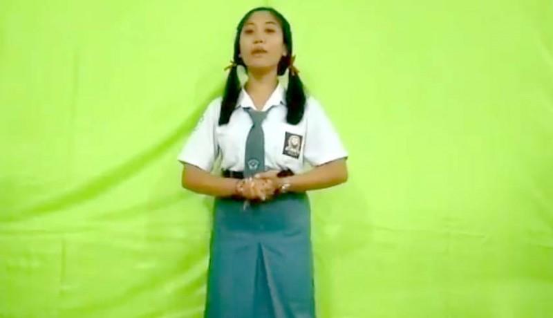 www.nusabali.com-para-siswa-diadu-lomba-pidato-virtual