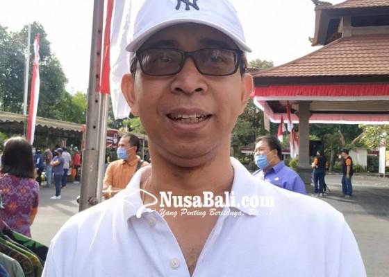 Nusabali.com - rapor-protokol-kesehatan-di-tabanan-belum-maksimal