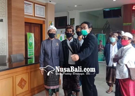 Nusabali.com - kuasa-hukum-minta-tunda-eksekusi
