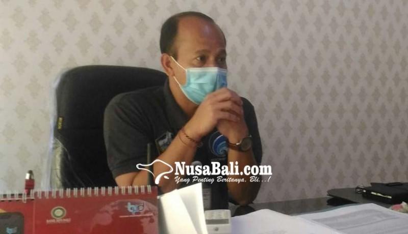 www.nusabali.com-seorang-tenaga-kebersihan-di-rsjp-bangli-positif-covid-19