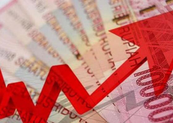 Nusabali.com - denpasar-dan-singaraja-alami-inflasi-rendah