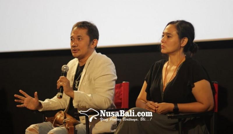 www.nusabali.com-festival-film-balinale-2020-dijadwal-ulang