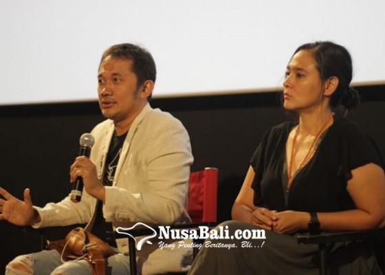 Nusabali.com - festival-film-balinale-2020-dijadwal-ulang