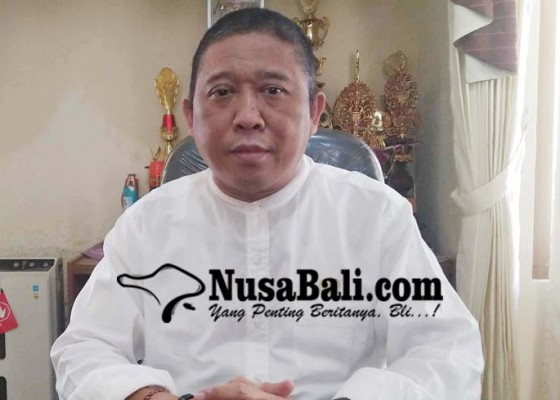 Nusabali.com - pandemi-kejahatan-terhadap-anak-meningkat