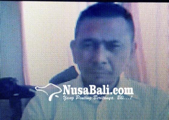 Nusabali.com - residivis-pembobol-7-sekolah-dituntut-4-tahun