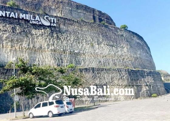 Nusabali.com - pasca-pembukaan-pariwisata-khusus-domestik