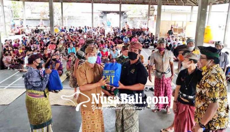 www.nusabali.com-gmt-bantu-31-dadia-di-kelurahan-padangkerta