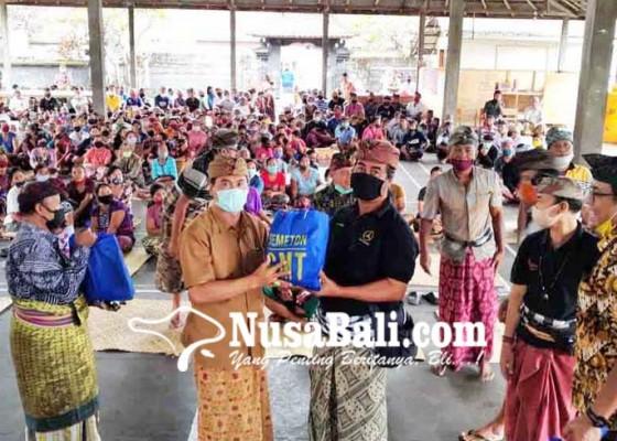 Nusabali.com - gmt-bantu-31-dadia-di-kelurahan-padangkerta