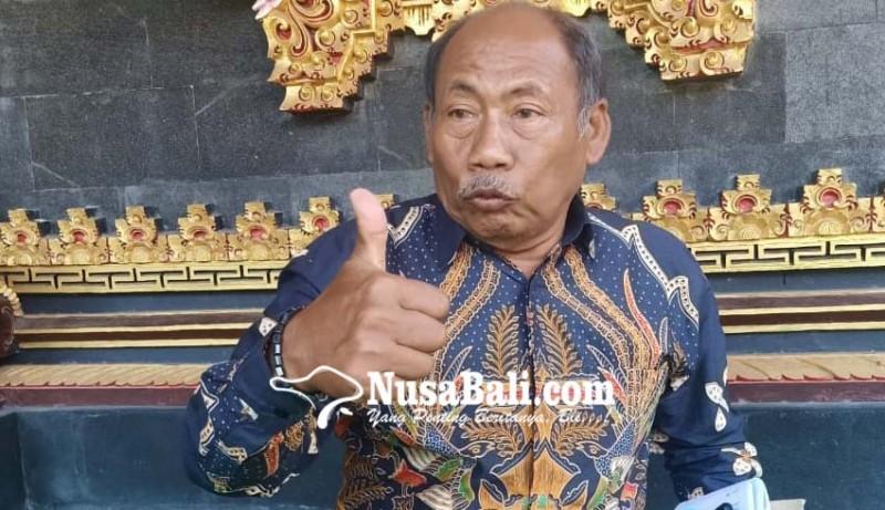 www.nusabali.com-perindo-bali-ancam-pecat-anggotanya-di-dprd-klungkung