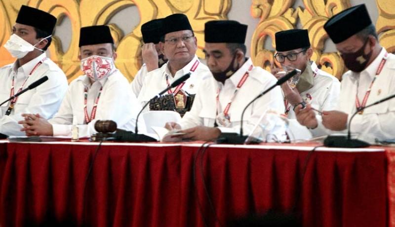 www.nusabali.com-presiden-jokowi-dan-megawati-beri-sambutan