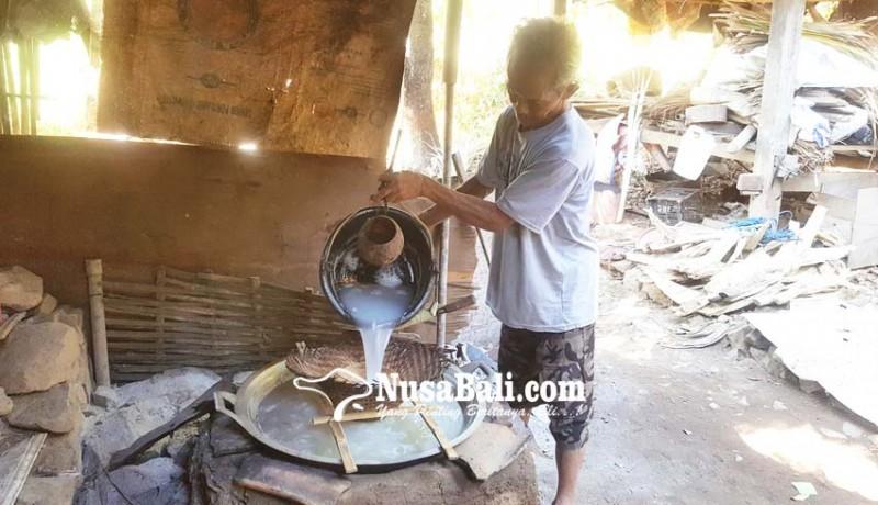www.nusabali.com-pemanis-sehat-warisan-tetua-desa