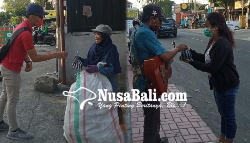 www.nusabali.com-kobarkan-semangat-kemerdekaan-ditengah-pandemi