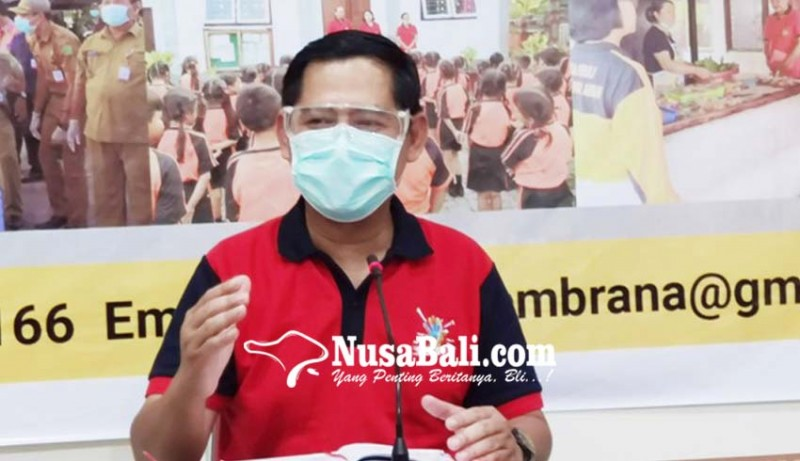 www.nusabali.com-satu-pasien-corona-di-jembrana-meninggal