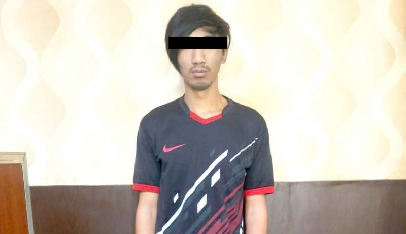 www.nusabali.com-satpam-smpn-3-denpasar-tangkap-pencuri-saat-beraksi