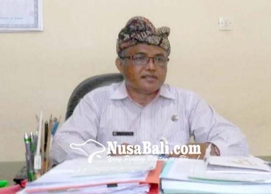 Nusabali.com - dinas-pkp-bangli-target-asuransikan-100-sapi