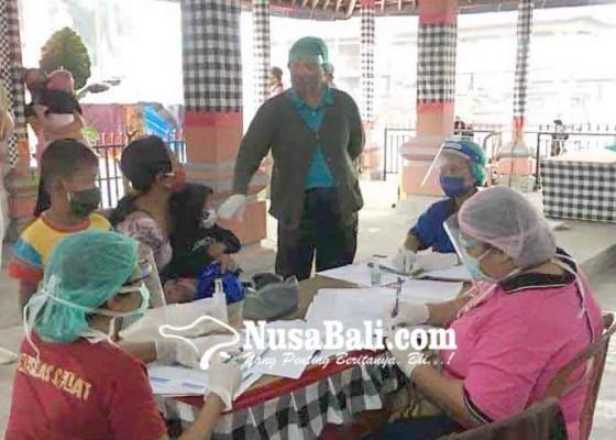 Nusabali.com - posyandu-di-kecamatan-selat-kembali-diaktifkan