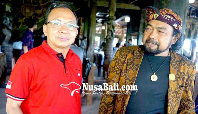 www.nusabali.com-kari-subali-minta-gubernur-bangun-ptn-di-karangasem