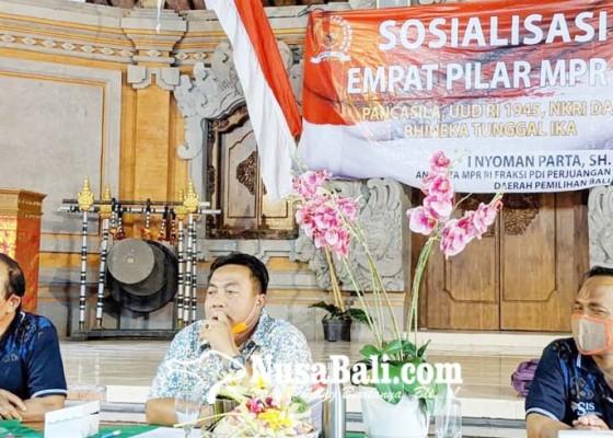 Nusabali.com - tanya-jawab-4-pilar-kebangsaan-hadiahnya-kuota-internet