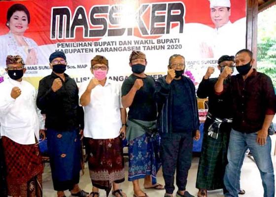 Nusabali.com - kertha-wisesa-merapat-ke-paket-massker