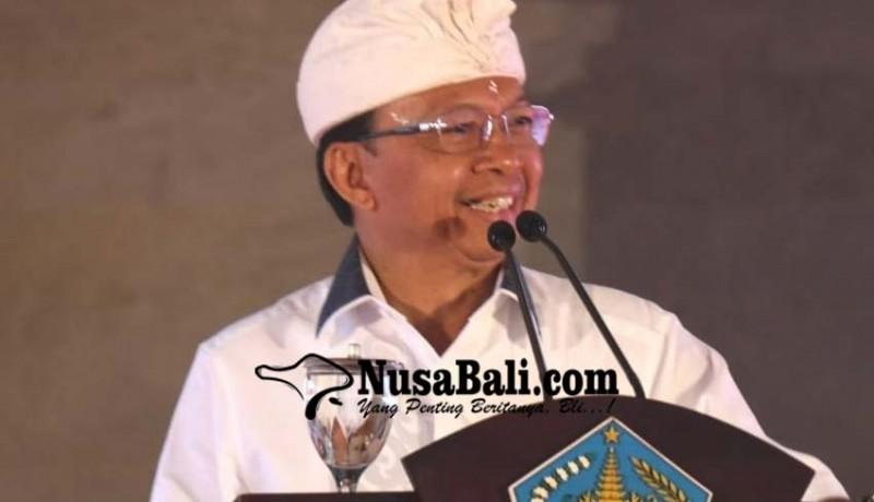 www.nusabali.com-pengembangan-wisata-dilarang-gusur-masyarakat-adat