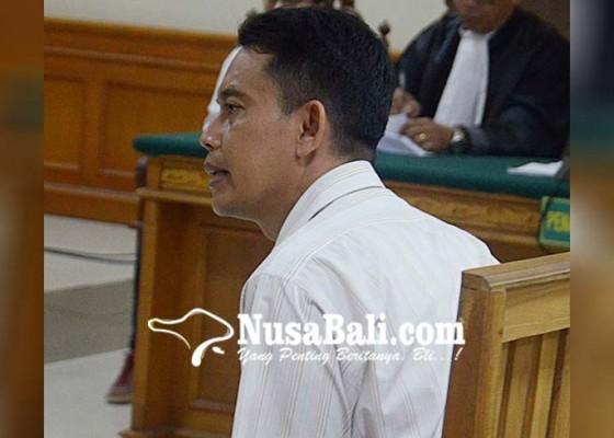 Nusabali.com - kejari-denpasar-akan-dilaporkan-ke-komjak