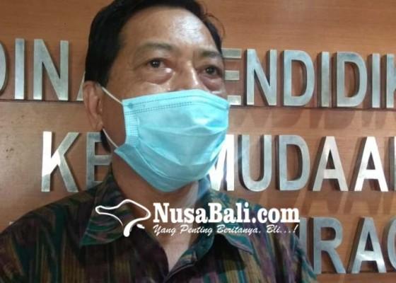 Nusabali.com - disdikpora-denpasar-akan-lakukan-pembahasan-dengan-pihak-sekolah