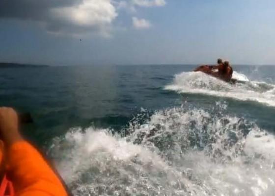 Nusabali.com - tim-gabungan-kerahkan-28-personel-susur-pantai-sepanjang-3-kilometer