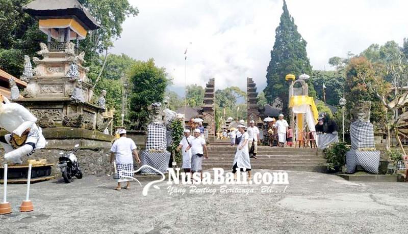 www.nusabali.com-ditunda-penetapan-enam-pura-di-tabanan-dijadikan-cagar-budaya