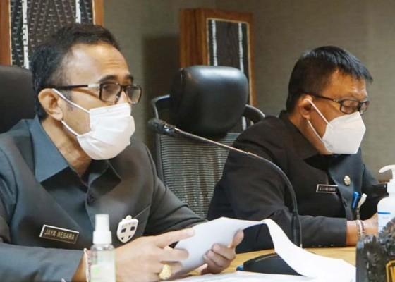 Nusabali.com - seluruh-fraksi-setujui-kua-dan-ppas-apbd-kota-denpasar-perubahan-ta-2020-dan-induk-ta-2021