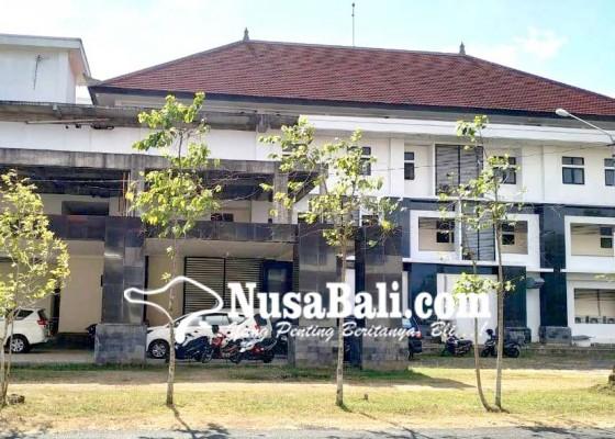 Nusabali.com - rs-nyitdah-rekrut-tenaga-kesehatan-perlu-73-orang-sudah-ada-222-pelamar
