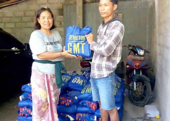 Nusabali.com - gmt-bantu-kelompok-perajin-batok-kelapa