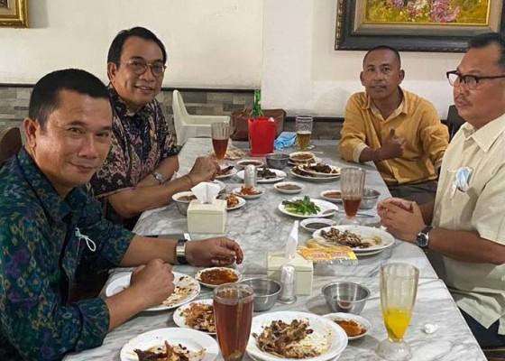 Nusabali.com - agung-diatmika-muntra-lobi-gus-sukarta