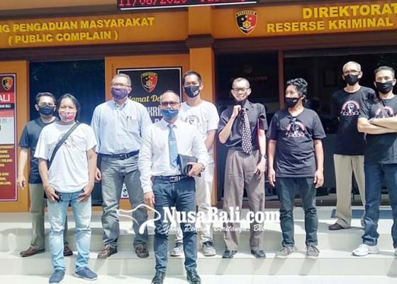 Nusabali.com - lagi-bendesa-bugbug-karangasem-dilaporkan-ke-polda