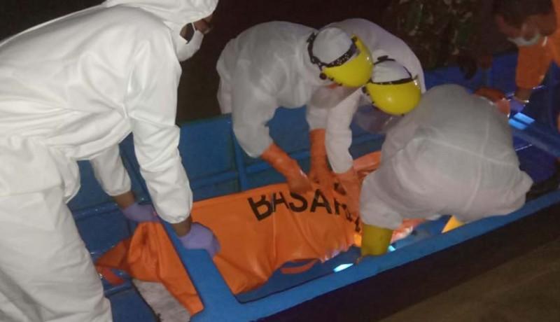 www.nusabali.com-nelayan-hilang-digulung-ombak-ditemukan-tewas-mengambang
